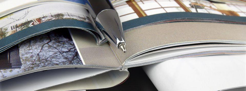 Kataloge_TS_2012_3_960x356