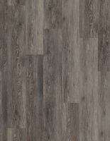 COREtec WOOD collection, 182x1220x8mm, 100% Wasserfest