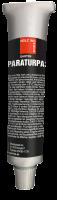 Holz Reparaturpaste - Holzkitt 150 g