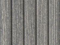 """Natur in Form, """"Die Kompakte PLUS"""" Granit"""