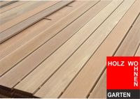Terrassenholz Bangkirai-Standard- 45*145 mm;