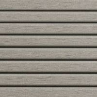 BPC Terrassendiele, Classic, massiv, 20*145 mm