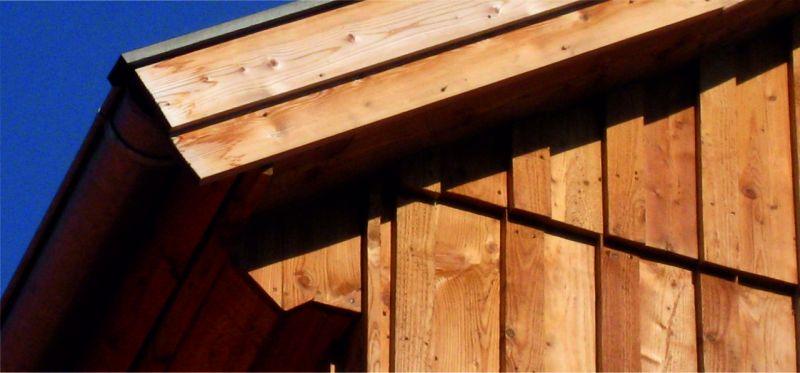 Lärchenbretter Kaufen Holz Wohnen Gartende
