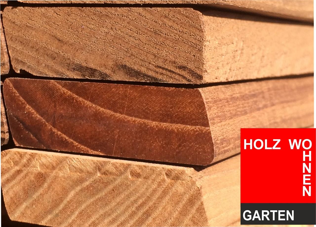 thermo esche | hartholz terrassendielen | terrassenbelag | holz