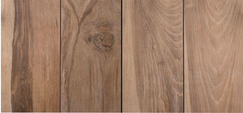 Keramik Terrassenplatten HolzWohnenGartende - Günstige terrassenplatten holz