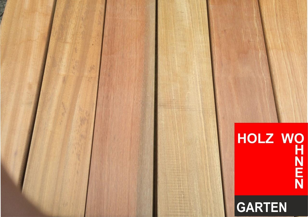 terrassenholz bangkirai standard 21 145 mm g nstig bei holz wohnen garten kaufen holz wohnen. Black Bedroom Furniture Sets. Home Design Ideas
