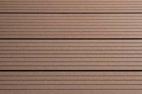 BPC Terrassendiele, Basic, Classic, Hohlkammer, 20*140 mm