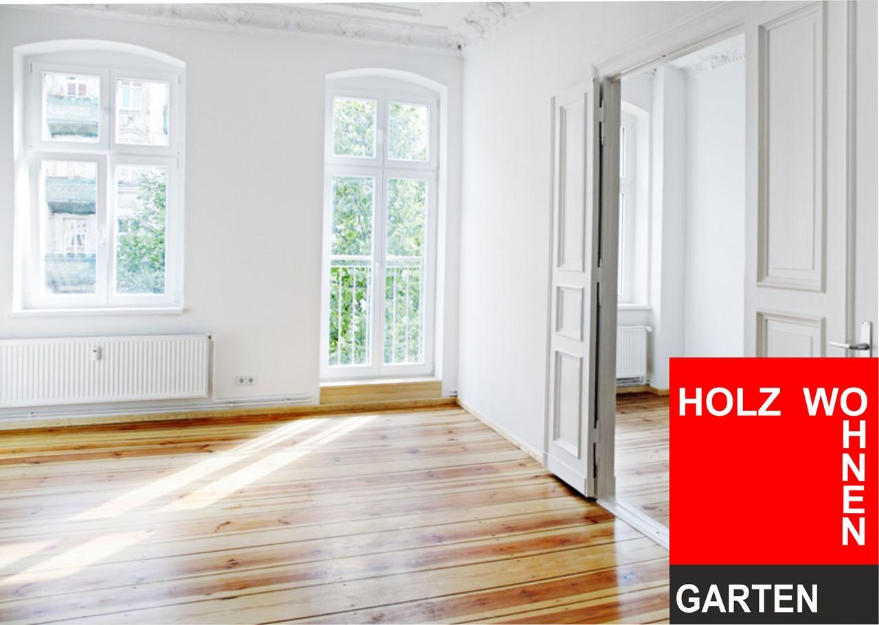 kiefer dielen kaufen holzboden holzdielen holz wohnen. Black Bedroom Furniture Sets. Home Design Ideas
