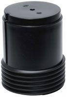 LIFTO, Adapter +80mm