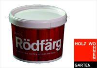 Vadstena svensk rödfärg, Schwedenfarbe – Standard -